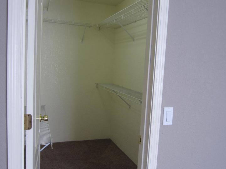 Rental 187 E Rancho Vista Way, Cottonwood, AZ, 86326. Photo 15 of 18