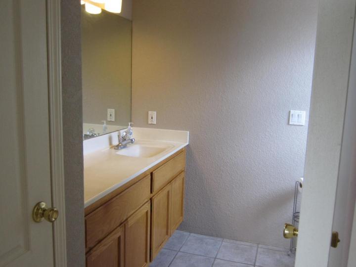 Rental 187 E Rancho Vista Way, Cottonwood, AZ, 86326. Photo 16 of 18