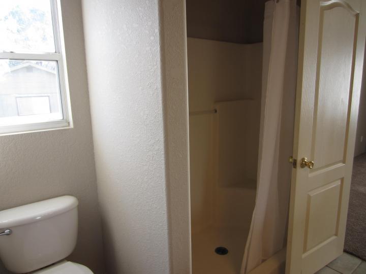 Rental 187 E Rancho Vista Way, Cottonwood, AZ, 86326. Photo 17 of 18