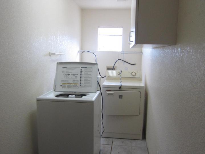Rental 187 E Rancho Vista Way, Cottonwood, AZ, 86326. Photo 18 of 18