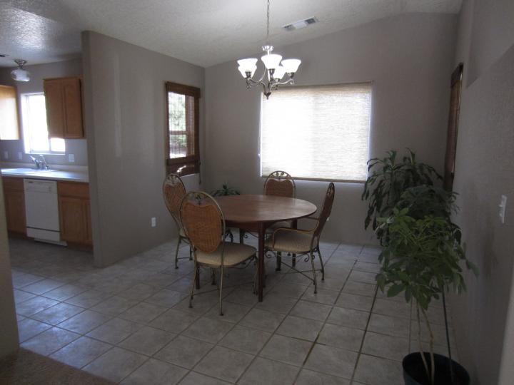Rental 187 E Rancho Vista Way, Cottonwood, AZ, 86326. Photo 4 of 18