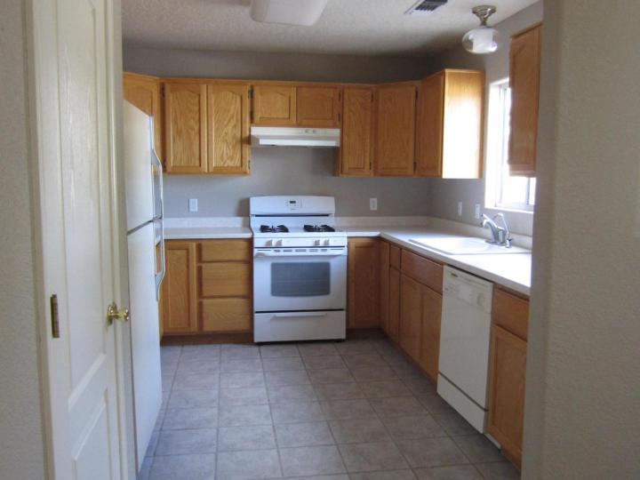 Rental 187 E Rancho Vista Way, Cottonwood, AZ, 86326. Photo 5 of 18