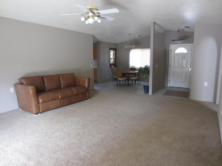 Rental 187 E Rancho Vista Way, Cottonwood, AZ, 86326. Photo 6 of 18