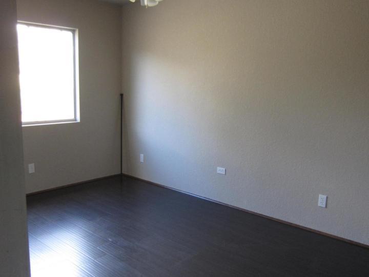 Rental 187 E Rancho Vista Way, Cottonwood, AZ, 86326. Photo 7 of 18