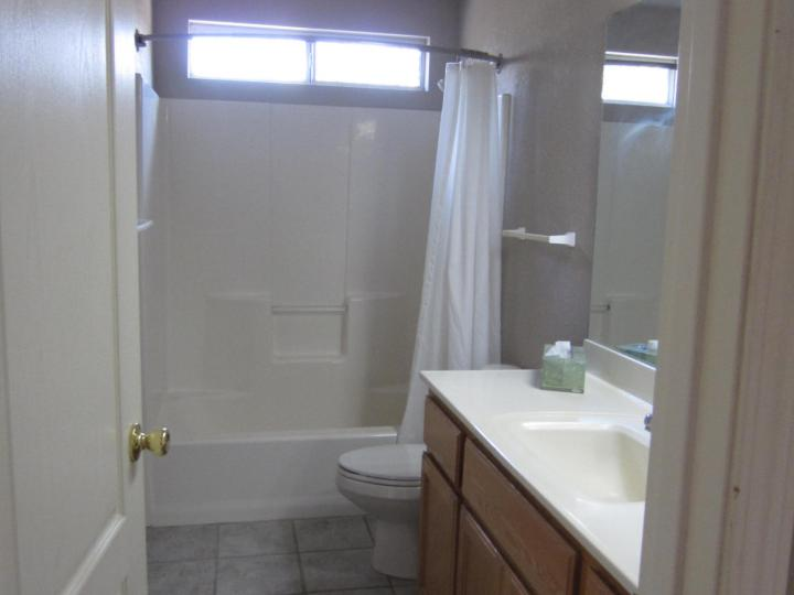 Rental 187 E Rancho Vista Way, Cottonwood, AZ, 86326. Photo 8 of 18