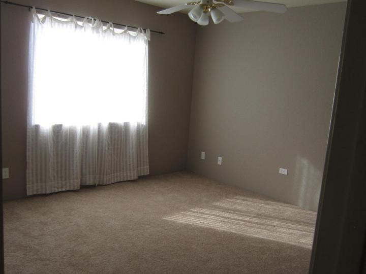 Rental 187 E Rancho Vista Way, Cottonwood, AZ, 86326. Photo 9 of 18