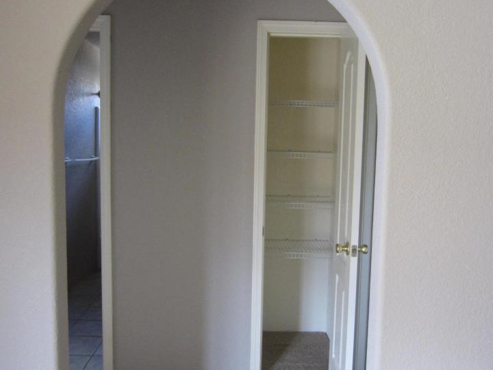 Rental 187 E Rancho Vista Way, Cottonwood, AZ, 86326. Photo 10 of 18