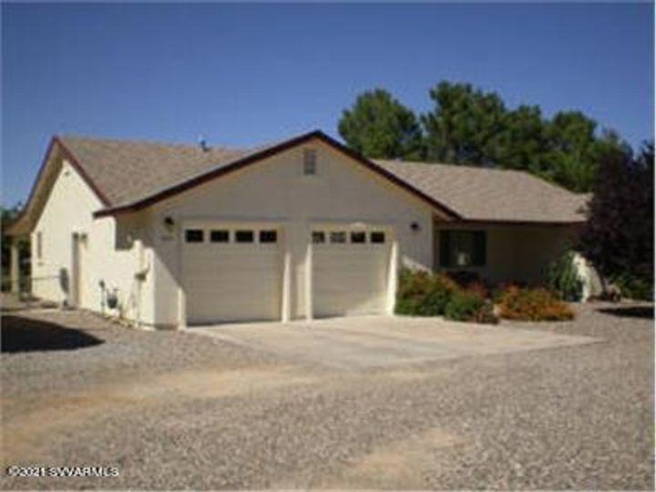1894 S Carpenter Ln Cottonwood AZ Home. Photo 1 of 16