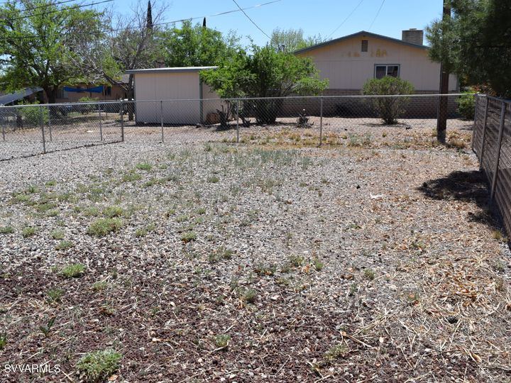 19 E Paula Cir Cottonwood AZ Home. Photo 14 of 15