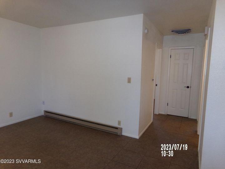 19 E Paula Cir Cottonwood AZ Home. Photo 5 of 15