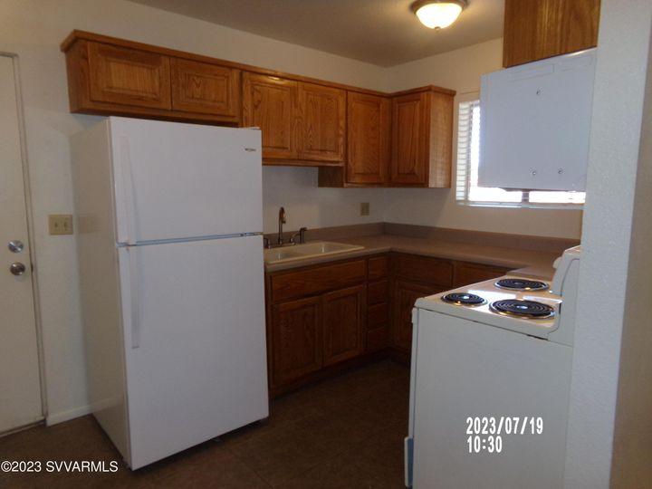 19 E Paula Cir Cottonwood AZ Home. Photo 6 of 15