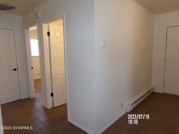 19 E Paula Cir Cottonwood AZ Home. Photo 7 of 15