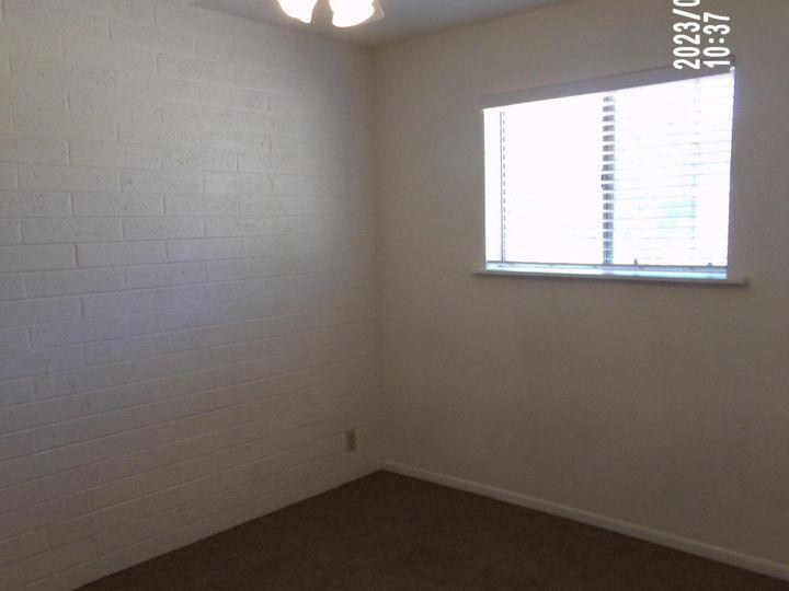 19 E Paula Cir Cottonwood AZ Home. Photo 8 of 15