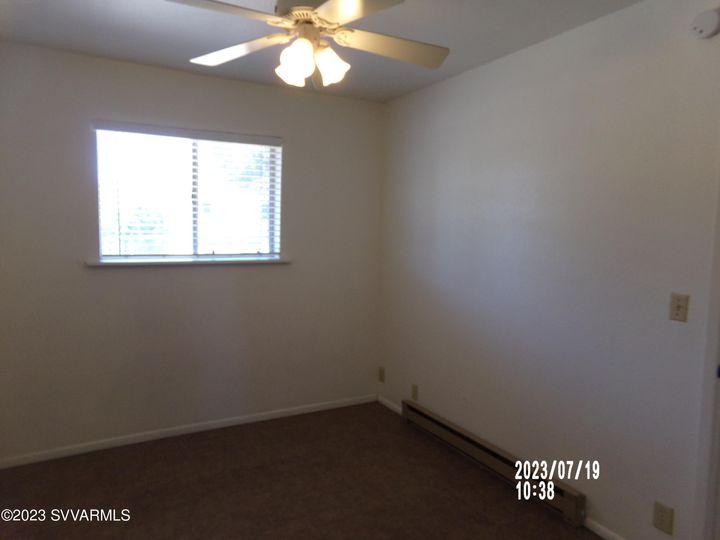 19 E Paula Cir Cottonwood AZ Home. Photo 10 of 15