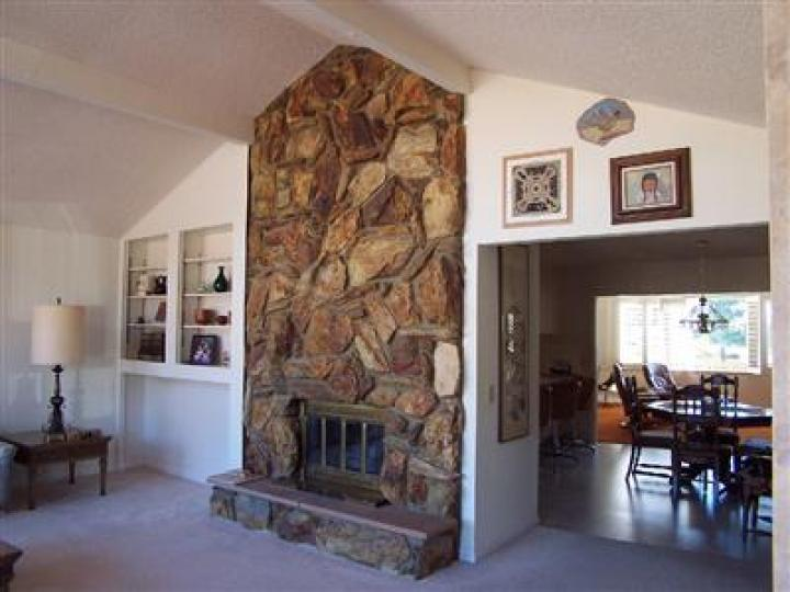 190 Fairway Oaks Ln Sedona AZ Home. Photo 4 of 6