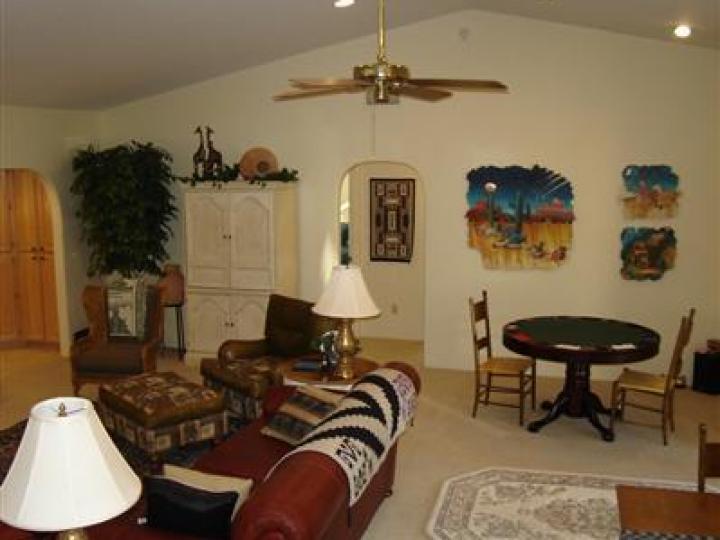 190 Red Rock Cove Dr Sedona AZ Home. Photo 3 of 10