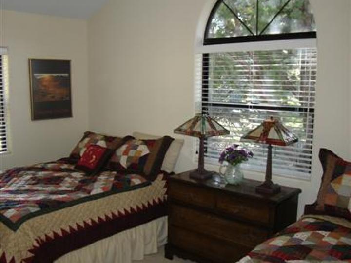 190 Red Rock Cove Dr Sedona AZ Home. Photo 9 of 10