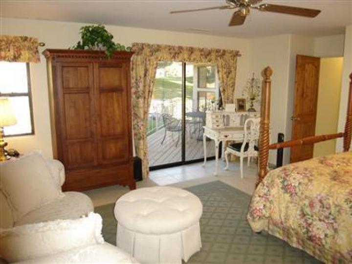190 Red Rock Cove Dr Sedona AZ Home. Photo 10 of 10
