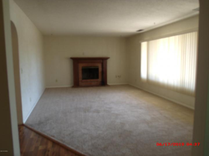 Rental 1905 S Shawnee Tr, Cottonwood, AZ, 86326. Photo 12 of 17