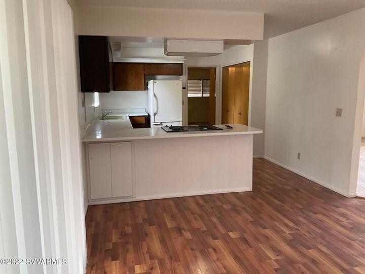 Rental 1905 S Shawnee Tr, Cottonwood, AZ, 86326. Photo 14 of 17