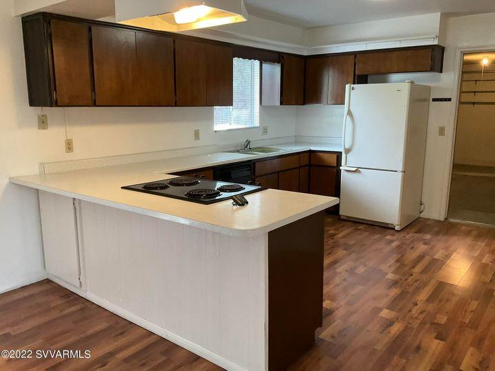 Rental 1905 S Shawnee Tr, Cottonwood, AZ, 86326. Photo 15 of 17