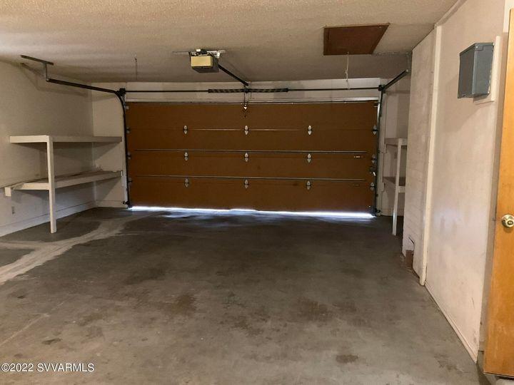 Rental 1905 S Shawnee Tr, Cottonwood, AZ, 86326. Photo 16 of 17
