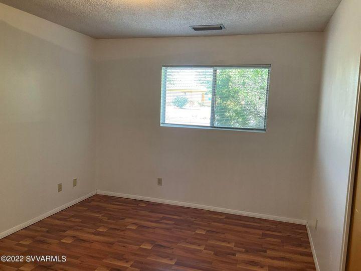 Rental 1905 S Shawnee Tr, Cottonwood, AZ, 86326. Photo 6 of 17