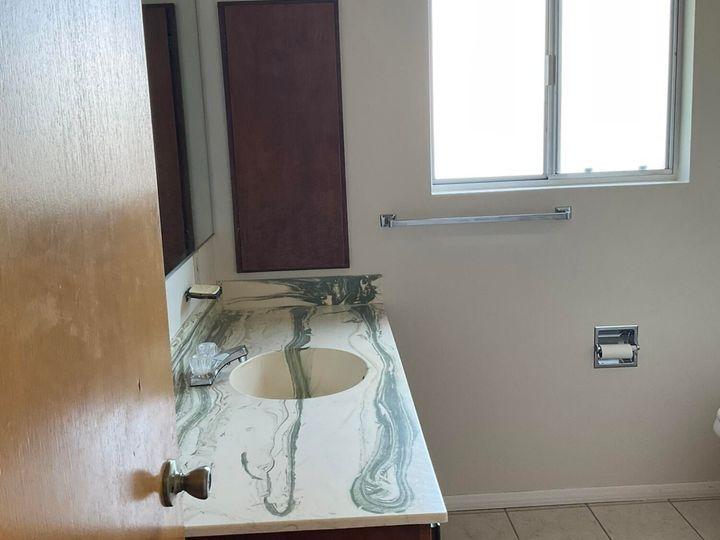 Rental 1905 S Shawnee Tr, Cottonwood, AZ, 86326. Photo 9 of 17