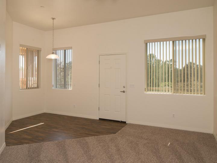 Rental 1914 Kestrel Cir, Sedona, AZ, 86336. Photo 3 of 6