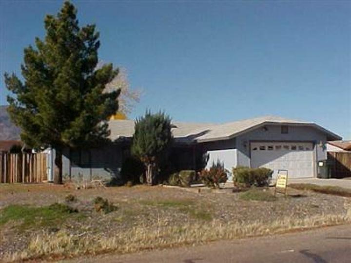 1966 Carpenter Ln Cottonwood AZ Home. Photo 3 of 3