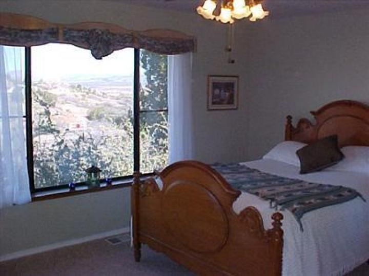 1998 S Acoma Dr Cottonwood AZ Home. Photo 12 of 12