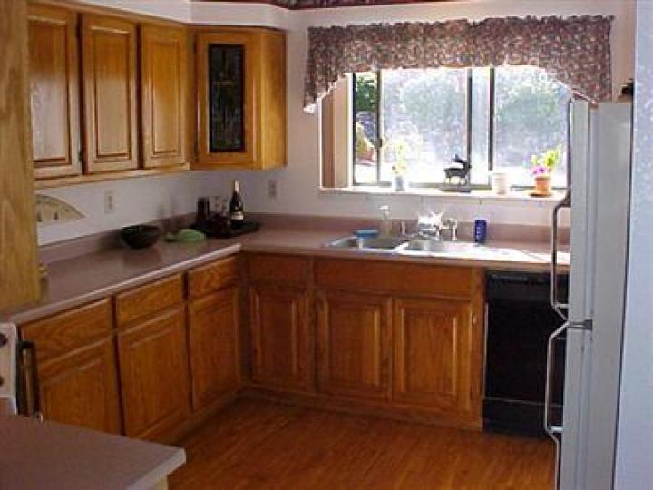 1998 S Acoma Dr Cottonwood AZ Home. Photo 4 of 12