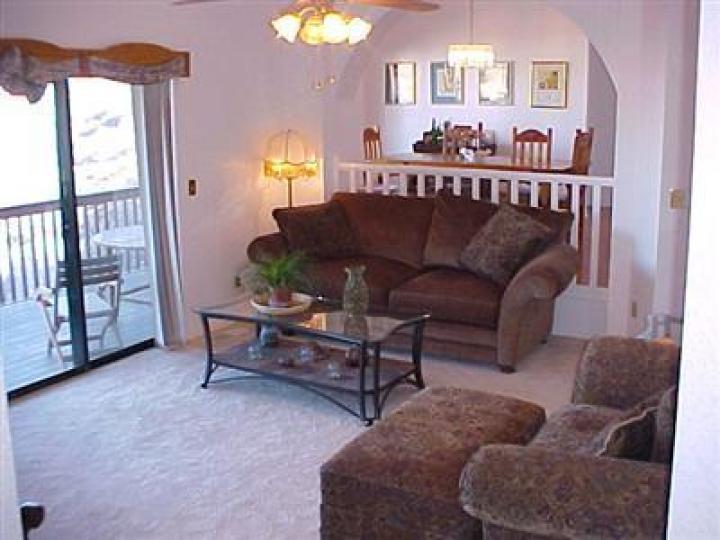 1998 S Acoma Dr Cottonwood AZ Home. Photo 5 of 12