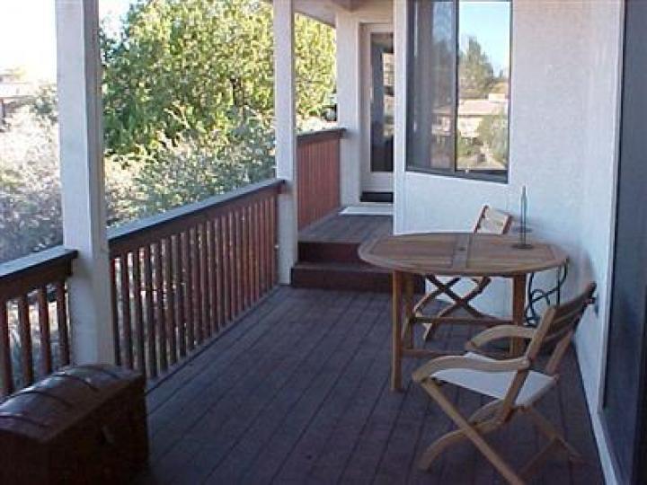 1998 S Acoma Dr Cottonwood AZ Home. Photo 6 of 12
