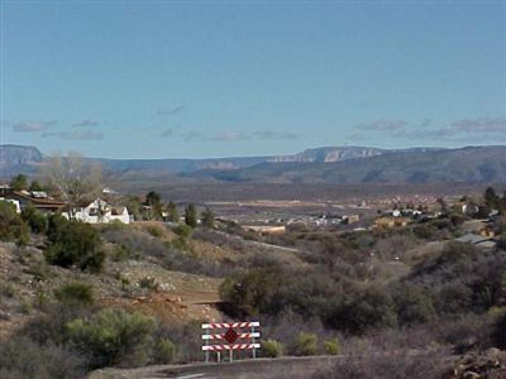 1998 S Acoma Dr Cottonwood AZ Home. Photo 7 of 12