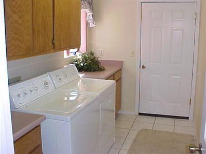 1998 S Acoma Dr Cottonwood AZ Home. Photo 8 of 12