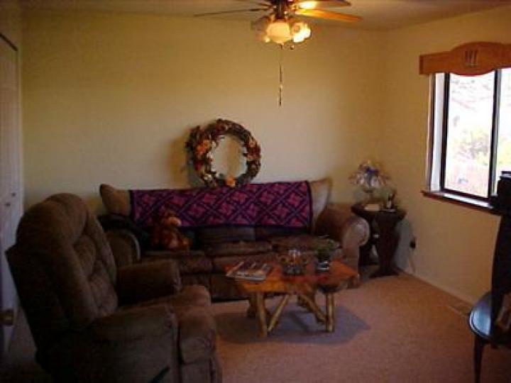 1998 S Acoma Dr Cottonwood AZ Home. Photo 9 of 12