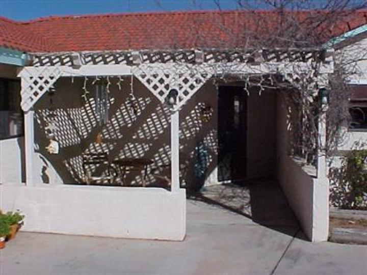 1998 S Acoma Dr Cottonwood AZ Home. Photo 10 of 12