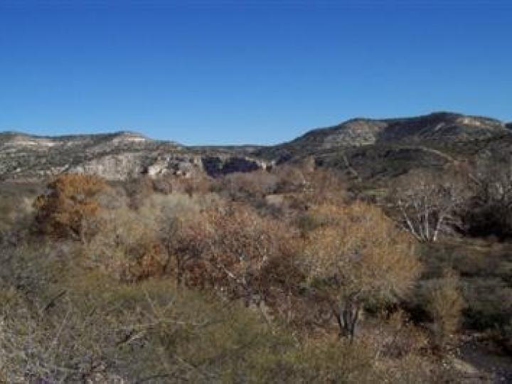 2 Off Montezuma Castle Camp Verde AZ Home. Photo 3 of 3