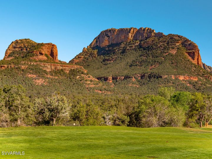 20 Canyon Vis Sedona AZ Home. Photo 11 of 21