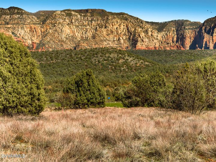 20 Canyon Vis Sedona AZ Home. Photo 16 of 21