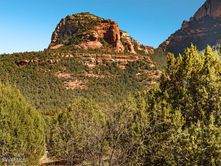 20 Canyon Vis Sedona AZ Home. Photo 18 of 21