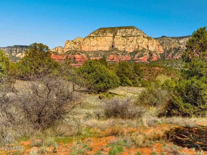 20 Canyon Vis Sedona AZ Home. Photo 20 of 21