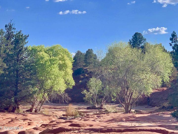 20 Canyon Vis Sedona AZ Home. Photo 21 of 21