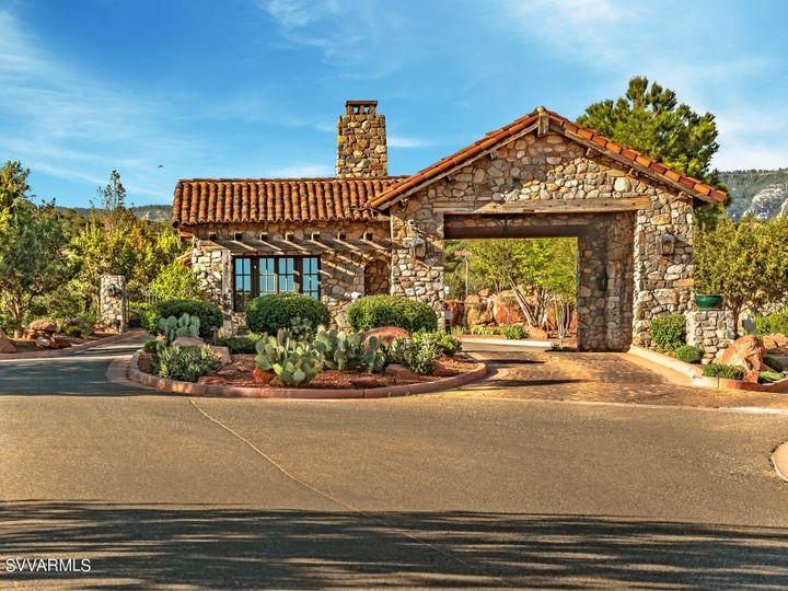20 Canyon Vis Sedona AZ Home. Photo 7 of 21