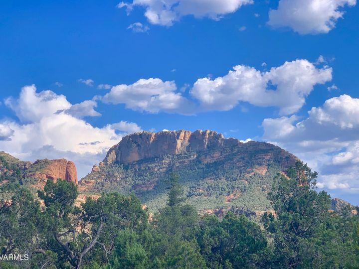 20 Canyon Vis Sedona AZ Home. Photo 10 of 21