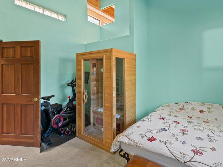20 Last Wagon Cir Sedona AZ Home. Photo 30 of 31