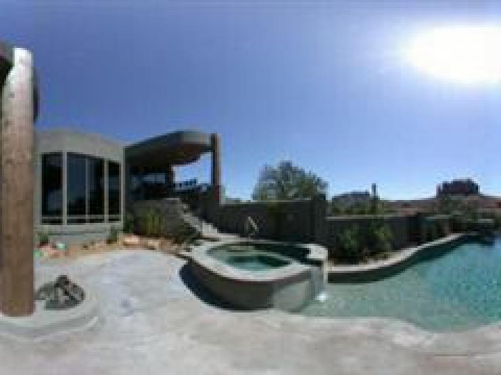 20 S Primrose Sedona AZ Home. Photo 1 of 2
