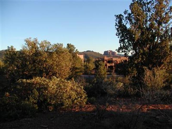 20 Sandstone Dr Sedona AZ. Photo 4 of 5