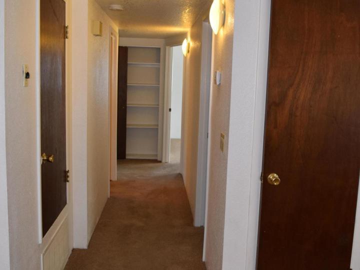Rental 200 N Palo Verde St, Cottonwood, AZ, 86326. Photo 11 of 22